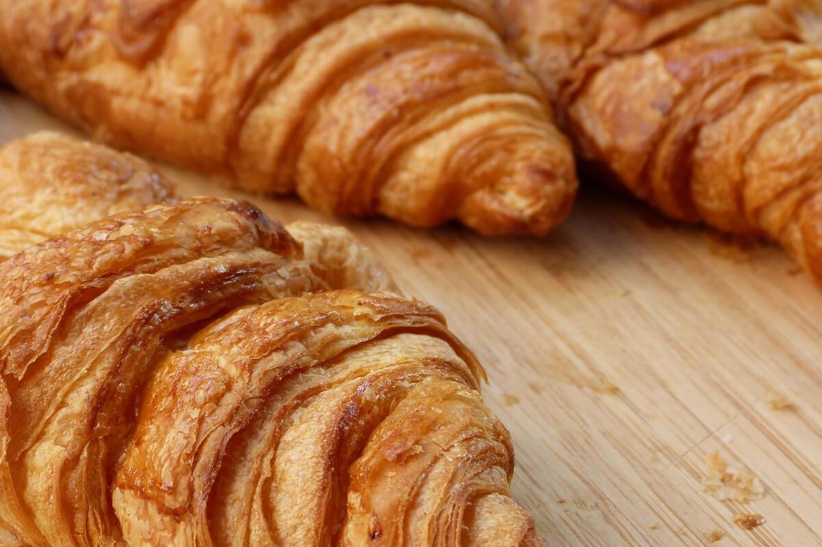 productos distribucion croissant franfer horchateria los valencianos