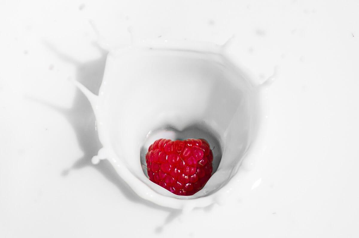 productos distribucion granizado yogurt fabbri franfer horchateria los valencianos