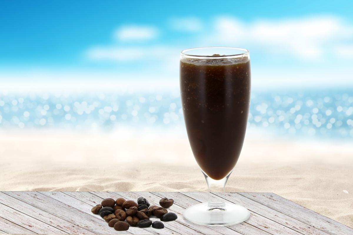 productos-distribucion-granizados-cafe-fabbri-franfer-horchateria-los-valencianos