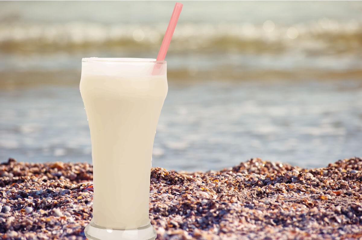 productos distribucion granizados yogurt fabbri franfer horchateria los valencianos