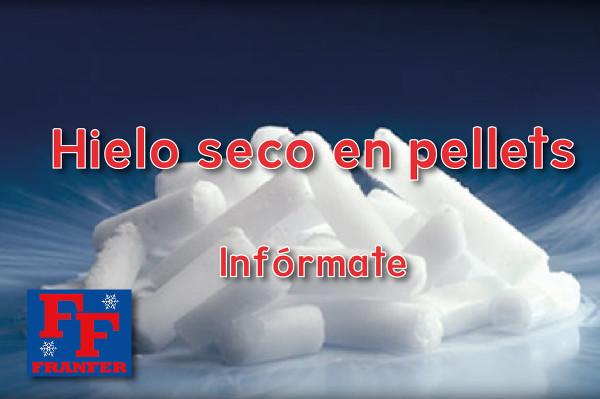 productos fabricacion hielo pellets franfer horchateria los valencianos
