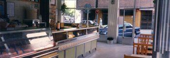 1978 – Remodelación C/Feria