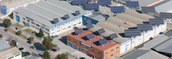 2009 – FRANFER S.A. apuesta por las energías renovables